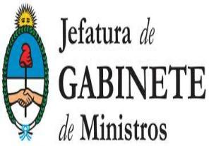 SEDRONAR organiza la asamblea general del Consejo Federal de lucha contra las adicciones