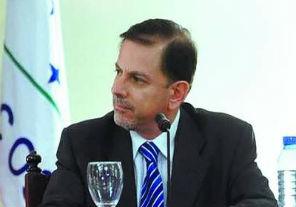 Argentina expresó a Rusia su preocupación por los dos ciudadanos argentinos detenidos en ese país