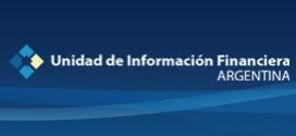 UIF estableció nuevas medidas y procedimientos en la compraventa de vehículos