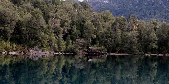 Hoy 6 de Noviembre,se celebra mañana el Día de los Parques Nacionales Argentinos