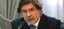 Sileoni habla ante la Unesco