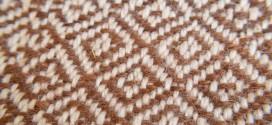 Mapa Cultural y Productivo del Textil Artesanal Nacional