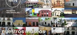 """Actividades gratuitas en """"La Noche de los Museos"""""""