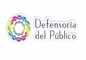 Ley de Medios: Defensoría del Público recibió 1300 denuncias