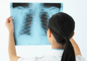 Programa para prevenir enfermedades respiratorias