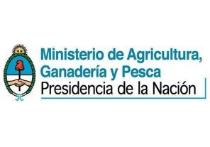 Roberto Delgado , nuevo secretario de Agricultura