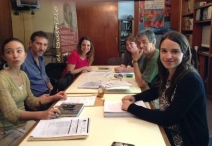 Colaboran con Domínica para mejorar servicio turístico