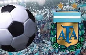 AFA niega una huelga propuesta por Futbolistas Argentinos Agremiados