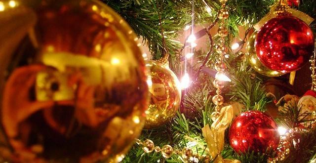 Argentina es el tercer país más barato del mundo para realizar compras de regalos navideños 2