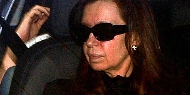 ¿Por qué se demora la vuelta de Cristina Kirchner?