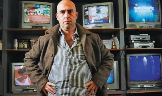 Un fallo obliga al Gobierno a revelar sus contratos con la productora ultra K de Diego Gvirtz