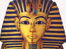 Faraón Tutankamón pudo morir atropellado por un carruaje