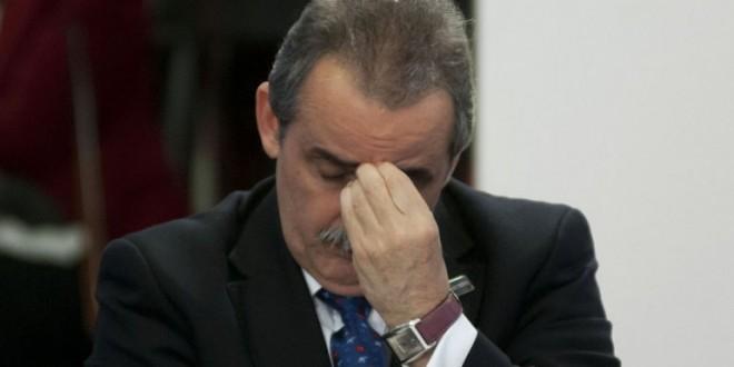 Piden que Guillermo Moreno no salga del país