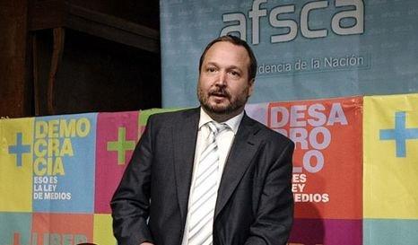 Clarín no descarta acudir a Ley de Medios porteña si avanza Afsca
