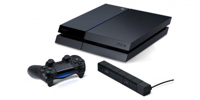 ¿Cuánto saldrá la PlayStation 4 en Argentina?