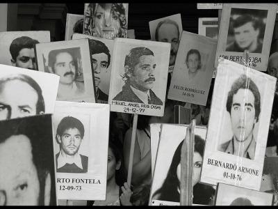 """Señalizarán a una comisaría como ex centro clandestino de detención conocido como la """"Quinta La Pastoril"""""""