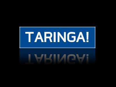 Caso Taringa!: desistieron los principales querellantes