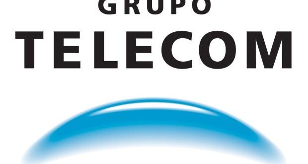 Allanan oficinas de Telecom Italia tras la venta de la filial argentina