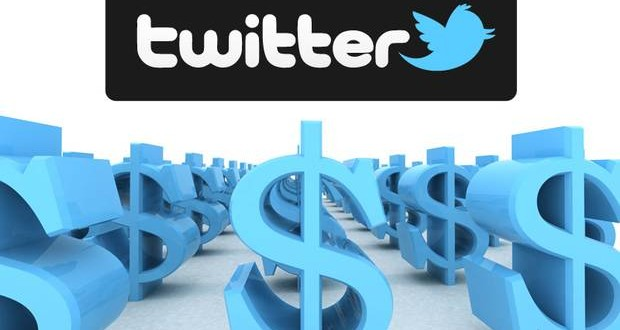Enterate cómo genera sus ingresos Twitter