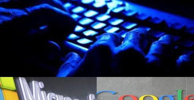Google y Microsoft bloquearán hasta 100.000 términos comúnmente utilizados para la búsqueda de imágenes de abuso infantil