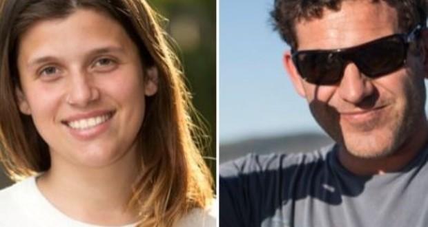 Quién paga la fianza de los activistas argentinos de Greenpeace presos en Rusia