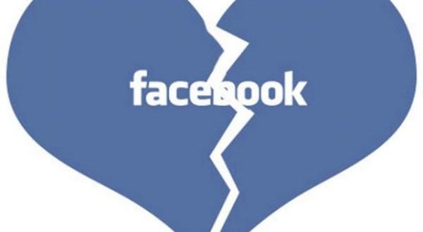 Por qué los adolescentes están dejando Facebook?