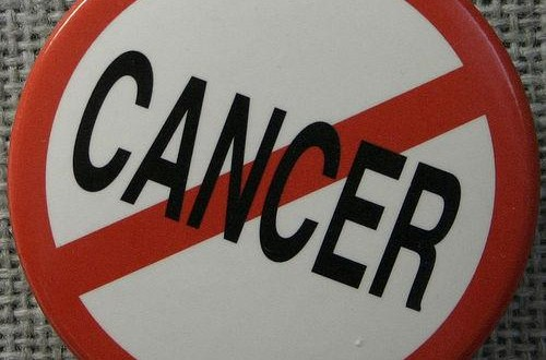 ¿El cáncer deja de ser una enfermedad terminal?