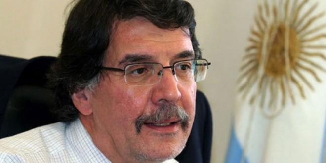 Mañana se reunen ministros argentinos y paraguayos de la cartera de Educación