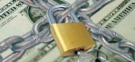 Profundizan el cepo: sube el dólar, caen las reservas