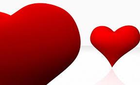 25 datos conmovedores que harán que quieras enamorarte