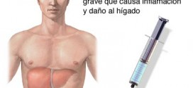 Recomiendan vacunarse contra la hepatitis B