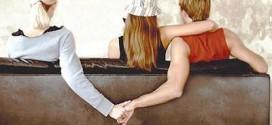 Un estudio detecta qué personas son más capaces de ser infieles