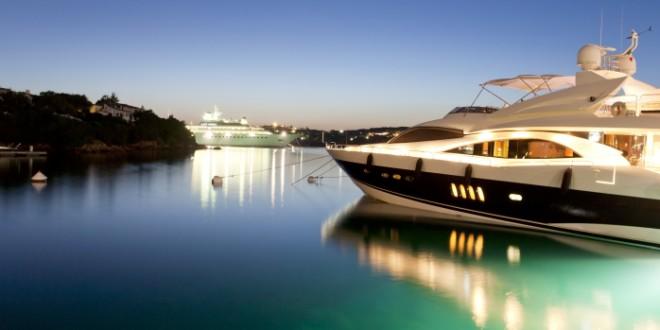 10 cosas que los multimillonarios no te van a decir