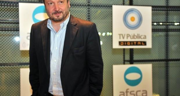 """""""A priori"""", el plan de Clarín está """"permitido"""" por la ley de Medios"""
