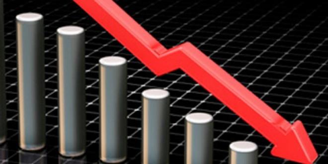 ¿Qué ocurre cuando los precios no dejan de bajar?