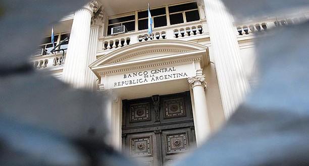 Las reservas del BCRA equivaldrían a solo 5 meses de importaciones