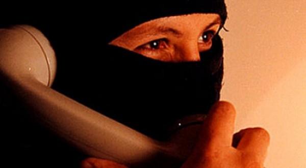 Una mujer jubilada fue engañada y pagó 15 mil pesos por un secuestro virtual en Córdoba