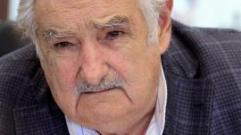 """Mujica: """"La política de confrontación va a perjudicar a la Argentina y hacer añicos el Mercosur"""""""