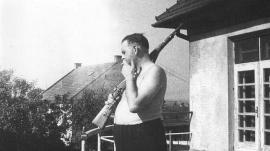 Estos fueron los nazis más sádicos de Hitler