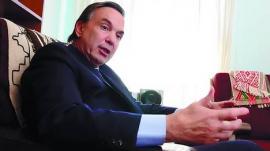 """Tras la derrota, en el PJ hablan de """"nuevo liderazgo"""" y de """"transición"""""""