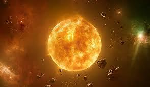 1 de cada 5 'soles' tiene un planeta como la Tierra en zona habitable