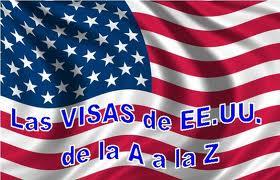 Mitos y verdades sobre la visa para viajar a los EEUU