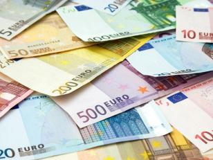 La crisis del euro puede volver