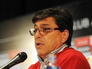 Piden la detención de Daniel Passarella y otros dirigentes de River