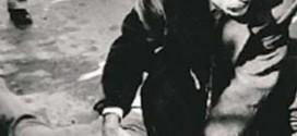 La Suprema Corte de Justicia bonaerense ordena reabrir causa sobre la Masacre de Wilde