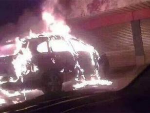 Murieron otros 2 jóvenes en Concordia y los saqueos ya suman 15 los muertos