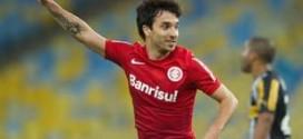 San Lorenzo busca un refuerzo de lujo para el año 2014
