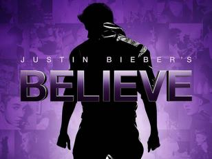 Que hay de cierto sobre El retiro de Justin Bieber