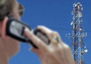 Oficializan obligación de facturar por segundo llamadas de telefonía celular