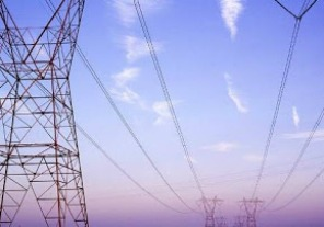 Récord de consumo de energía